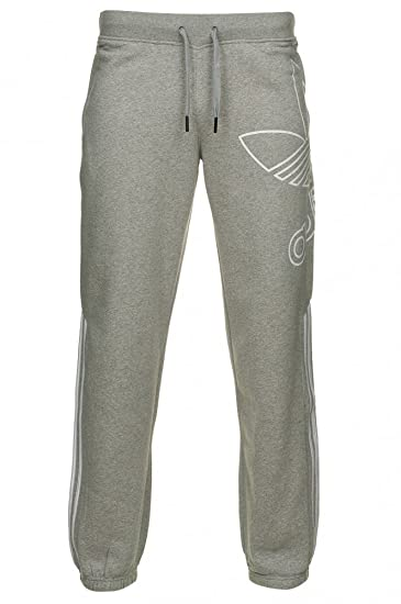 best sneakers superior quality hot new products ADIDAS Originals Polaire Pantalons De Survêtement Pantalons De Training  Pour Hommes 30-46