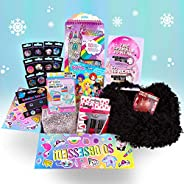 Find Your Wings Subscription Box by Fashion Angels, Award Winning Craft Activity Monthly Subscription for Girl