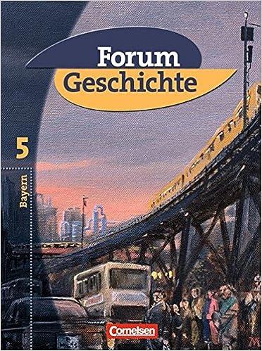 Forum Geschichte 5
