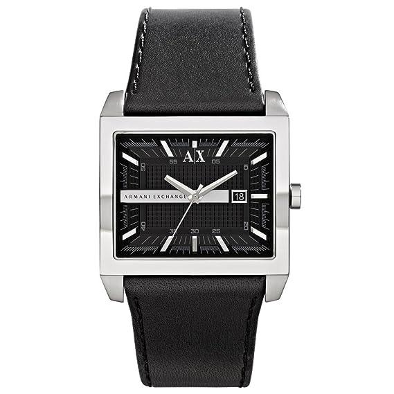 Armani Exchange AX2203 - Reloj para hombres
