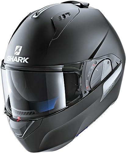 Shark Unisex-Adult Flip-Up Helmet