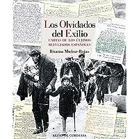 Los olvidados del exilio: Cartas de los últimos refugiados españoles: 23 (Reino de Cordelia)