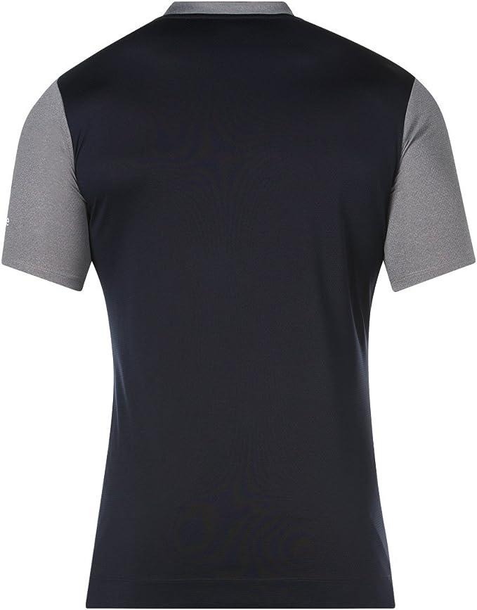 Canterbury Official Ireland 18/19 Vapodri Light Camiseta, Hombre ...
