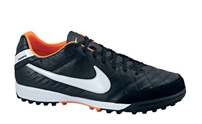 half off 22f01 0d5b9 Image Unavailable. Image not available for. Colour  Tiempo Mystic IV TF  Mens Turf Soccer Cleats ...