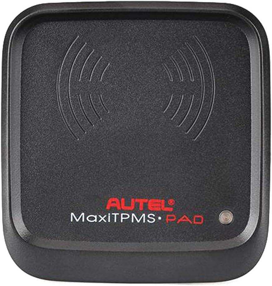 Autel Maxitpms Programmier Und Diagnostik Pad Auto