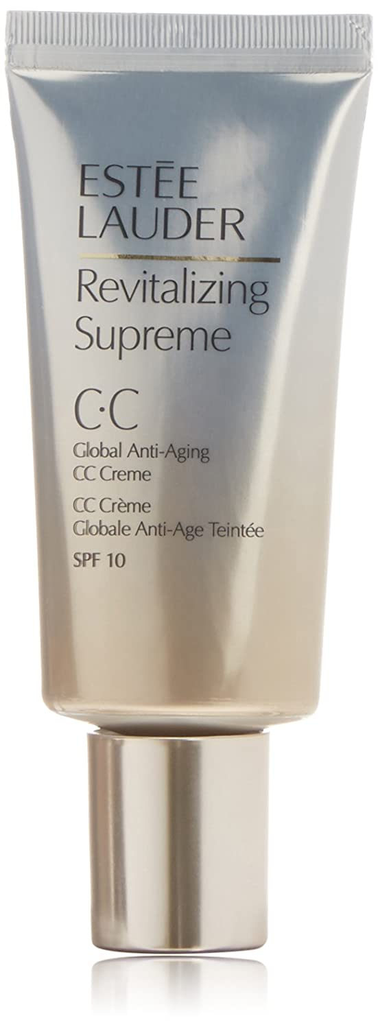 Estée Lauder Revitalizing Supreme Global Anti-Age Cream, 30 ml 87167 EST00162