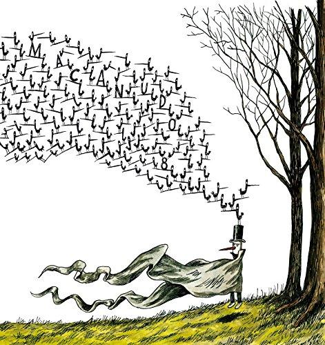 Descargar Libro Macanudo 8 Liniers