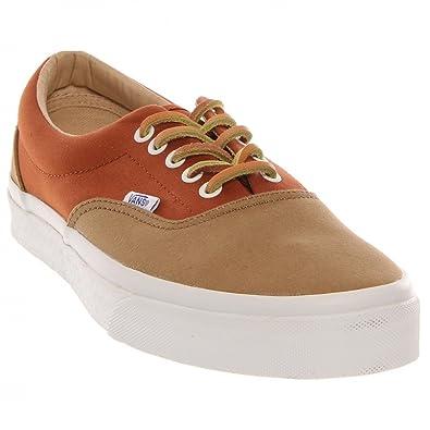 Vans Era CA chaussures 5,5 ermine/ginger