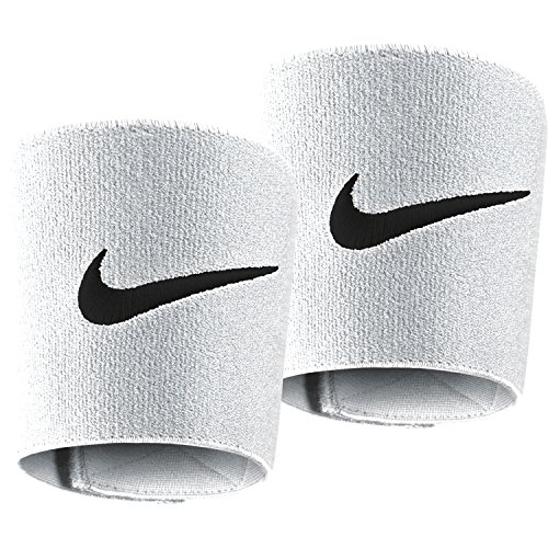 Nike Soccer Shin Guard Stays' -
