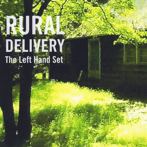 Price comparison product image Rural Delivery