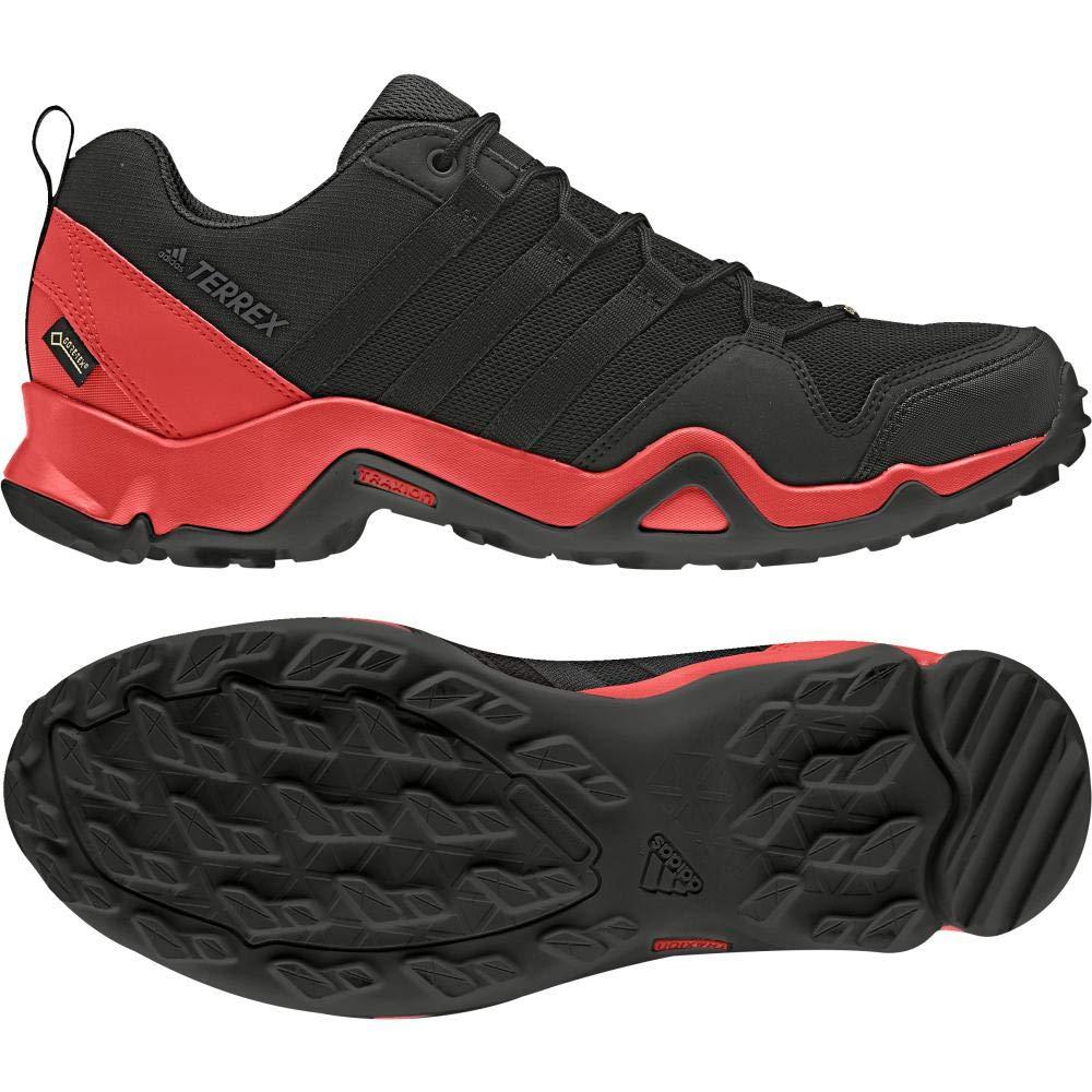 Adidas Terrex Ax2r GTX, Stivali da da da Escursionismo Uomo | Nuovo Prodotto  f40fb8