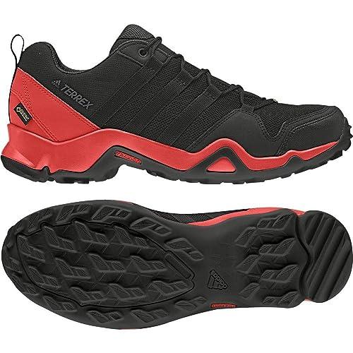 zapatillas adidas hombre senderismo