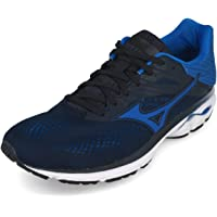 Mizuno Wave Rider 23, Zapatillas de Running