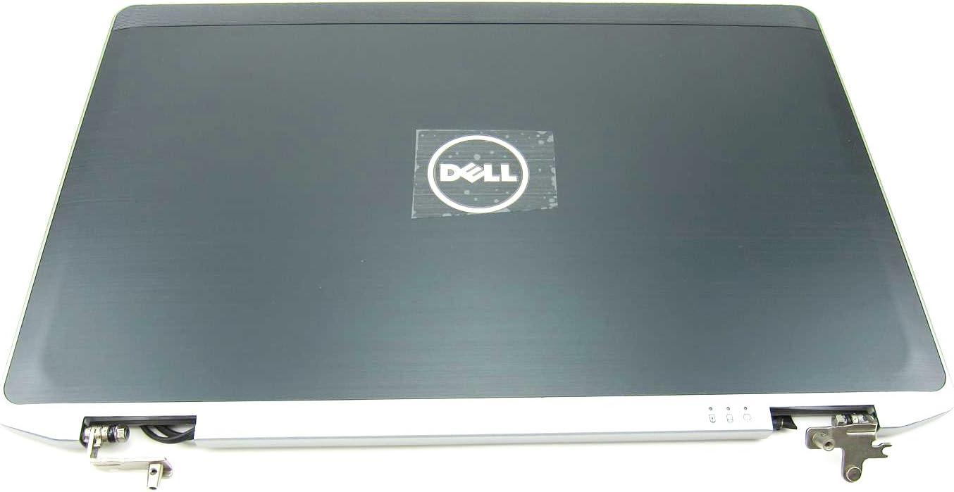 New - Dell Latitude E6330 13.3