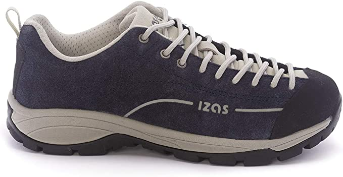 Izas Zorge Zapatilla, Hombre: Amazon.es: Zapatos y complementos