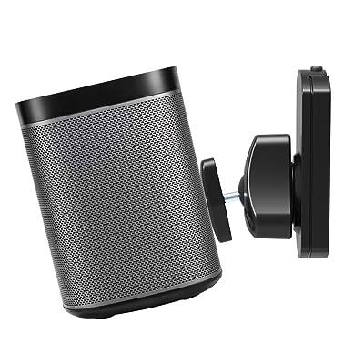 NewStar NeoMounts - Soporte para altavoz Sonos Play 1 & 3