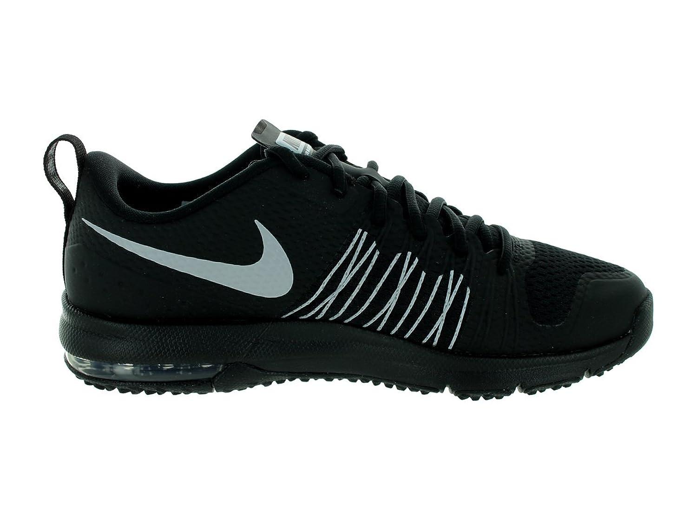 Amazon.com   Nike Air Max Effot TR Mens Cross Training Shoes   Fitness &  Cross-Training