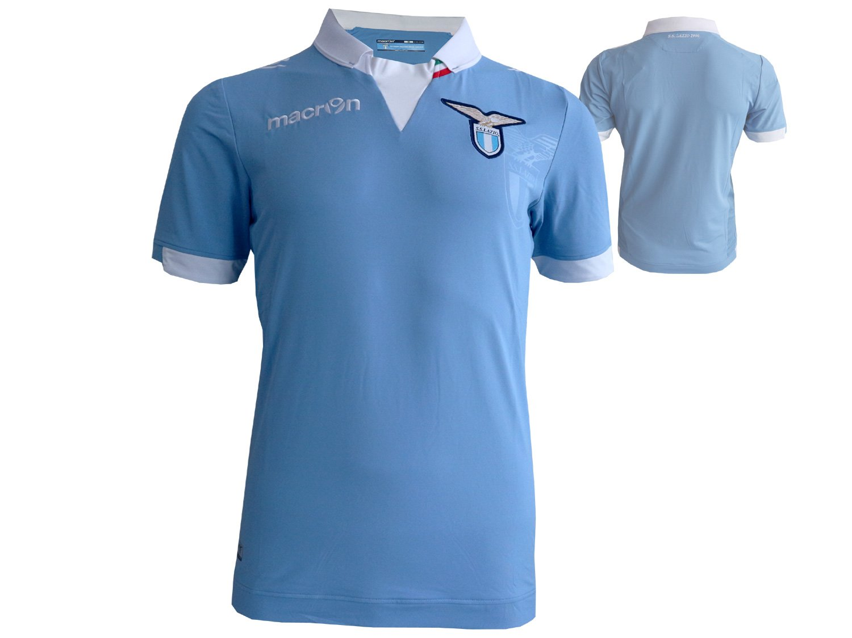 Maglia Home Lazio conveniente