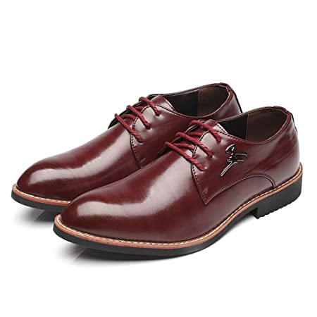 Schuhe leder mattieren