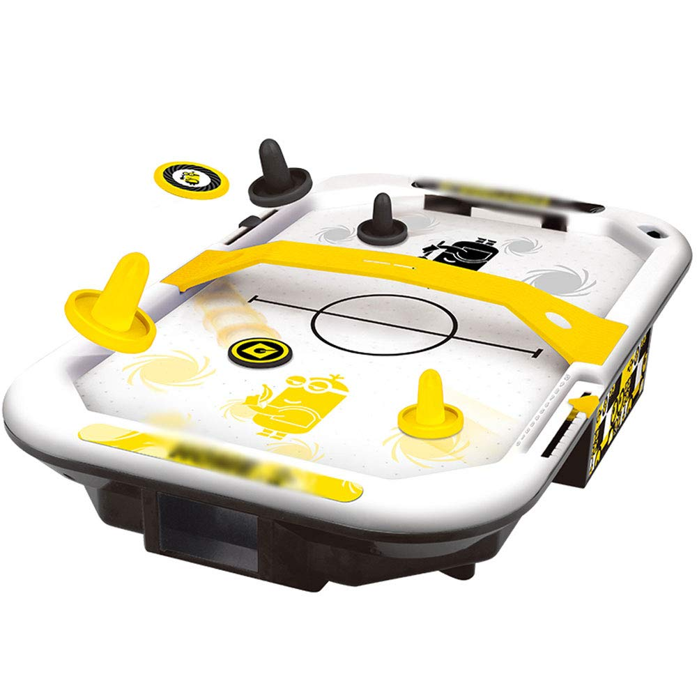 Byx- Toys - Table Hockey Catapult Toys - Educational Toys - Boys and Girls Gifts - Electric Toys - Toys