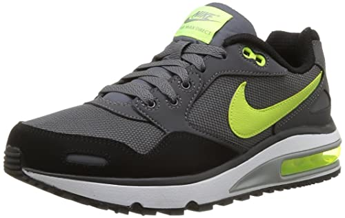 Nike, Air MAX Direct, Scarpe sportive, Uomo