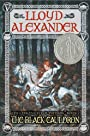 The Black Cauldron (The Chronicles Of Prydain Book 2)
