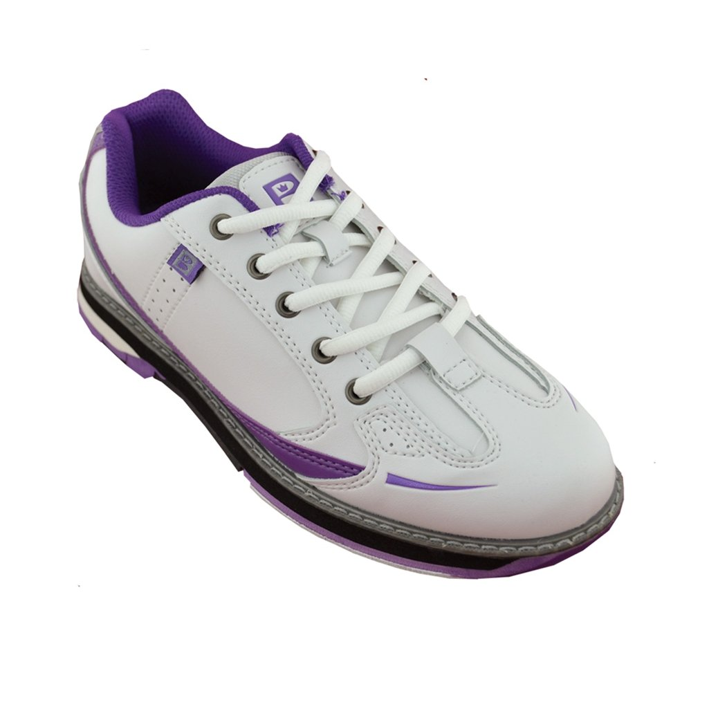 best ladies bowling shoes