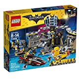8-lego-batman-movie-batcave-break-in-70909-building-kit-1045-piece