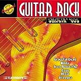 Guitar Rock: Smokin 60's