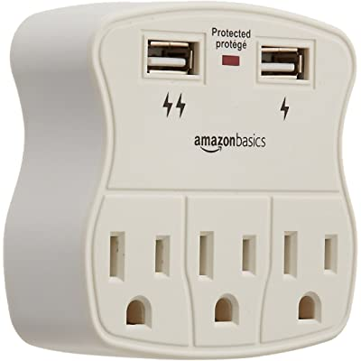 amazonbasics-3-outlet-surge-protector