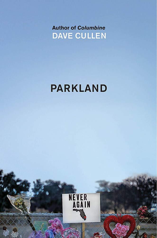 """Image result for parkland cullen"""""""