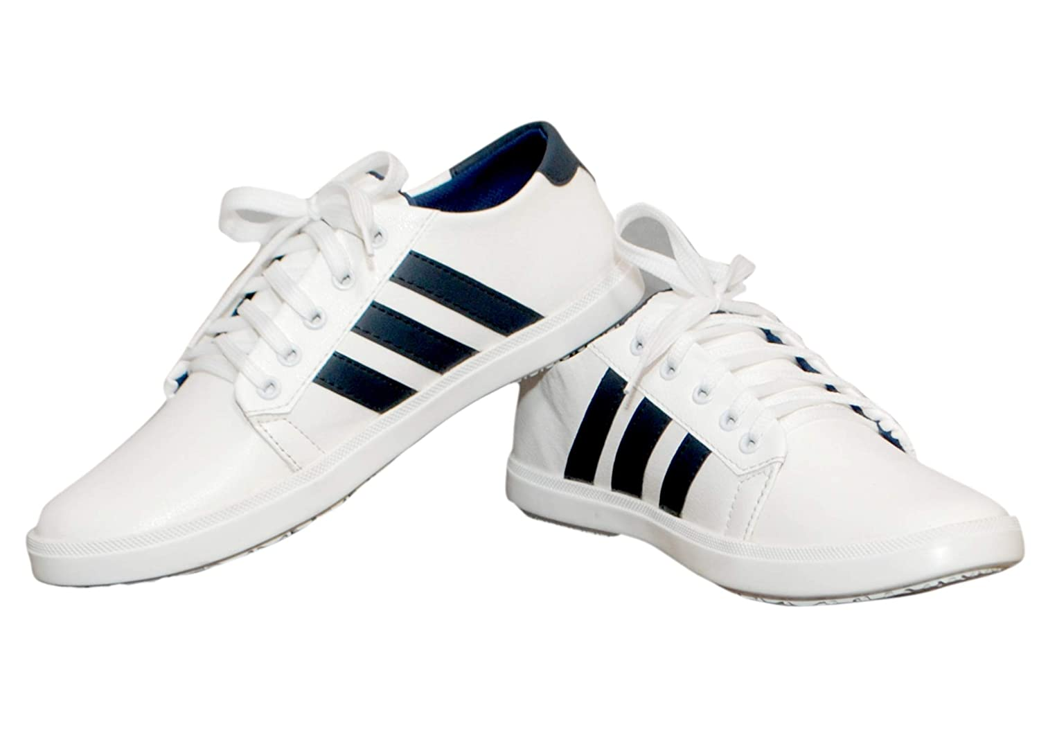 casual shoes for men under 1000 off 57