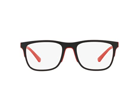 5f407876ec Image Unavailable. Image not available for. Color  Eyeglasses Emporio  Armani EA 3133 ...