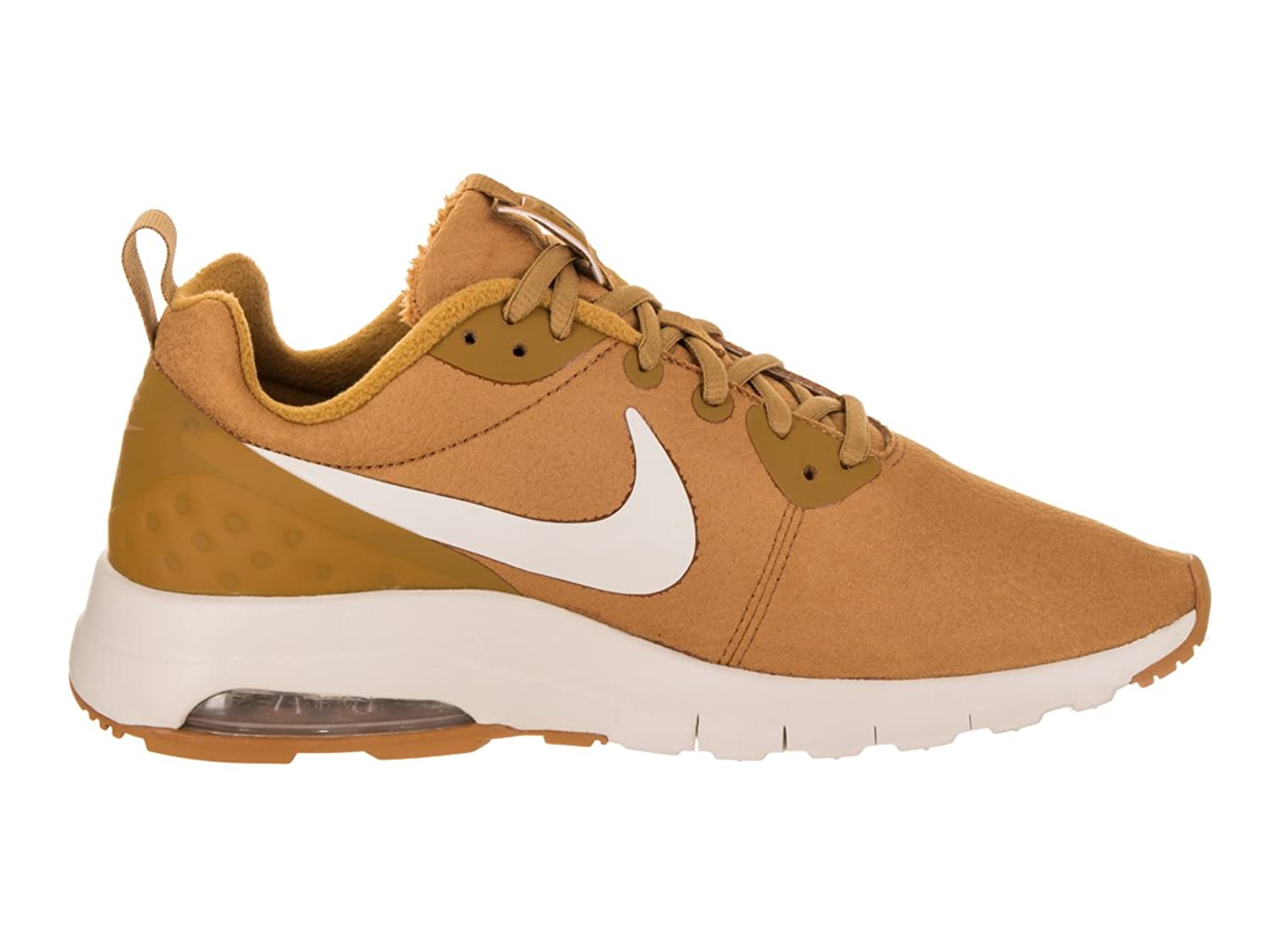 Nike Air Max Motion LW Prem Wheat