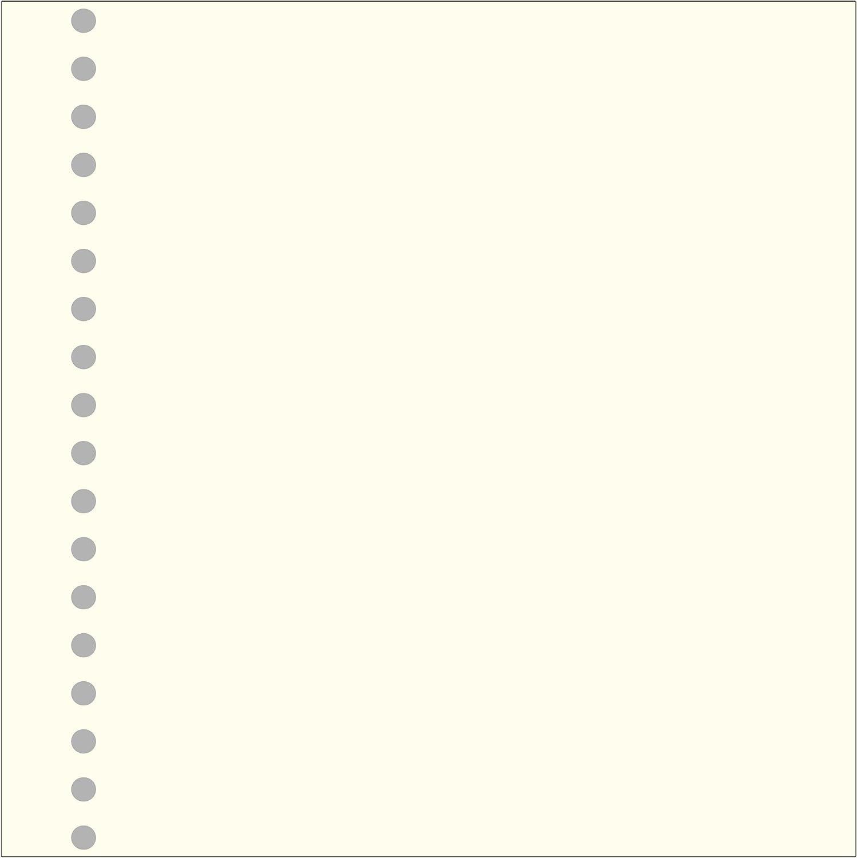 ++ Cartable /à 23 anneaux bleu marine