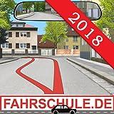 Fahrschule.de Führerschein 2018