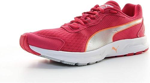 PUMA Descendant V3, Chaussures de Running Compétition Femme