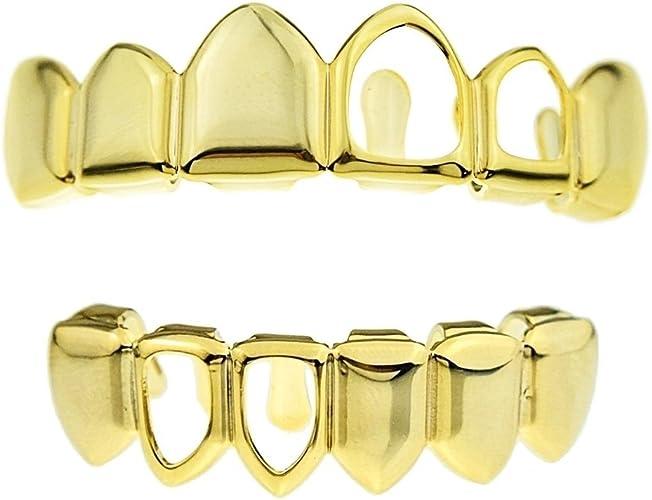 Self-Locking, Whittet-Higgins CNM-064 Threaded Clampnut//Shaft /& Bearing Locknut Collar Metric M32 x 1.5 Right-Hand Thread