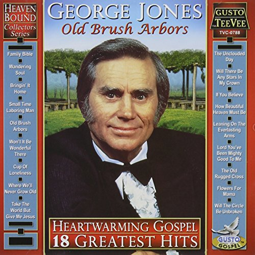Free Heartwarming Gospel: 18 Greatest Hits