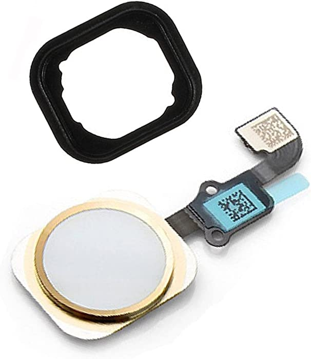 The Best Oem Home Button Flex Ribbon Cable Assembly Replacement