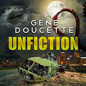 Unfiction Audiobook