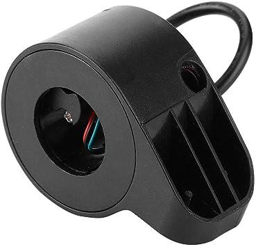 Bnineteenteam Acelerador del Acelerador de Control de Velocidad ...