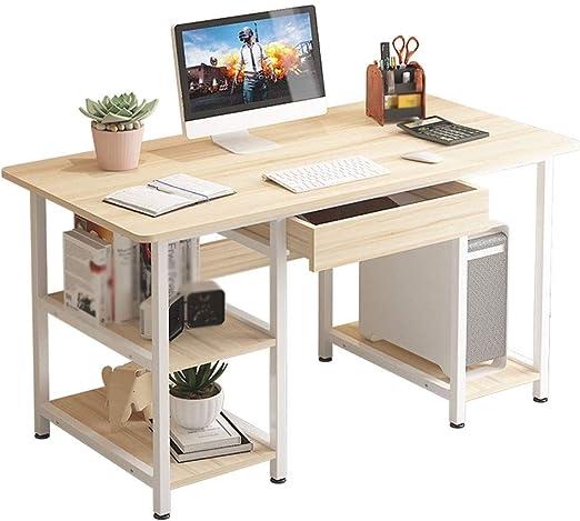 Mesa para laptop Escritorio de computadora portátil en casa ...
