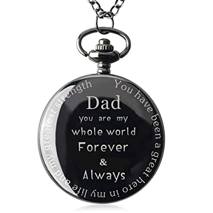 Amazon Gifts For Fathers From Daughter Best Birthday Gift