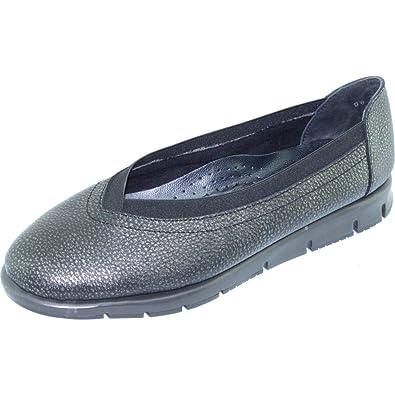Sportswear Chaussures Aerobics Et Souple Confortable Ballerines Fret xdoWBrCe