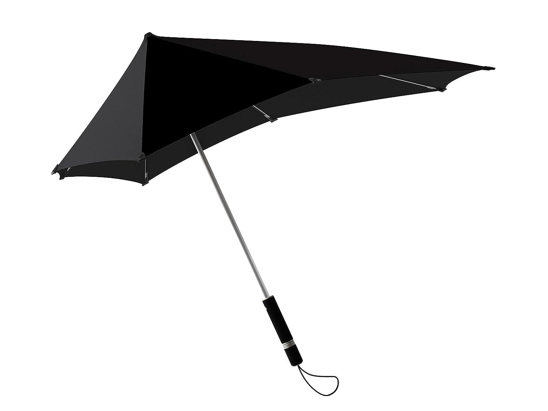 449af8aea4fb senz Original - Umbrella