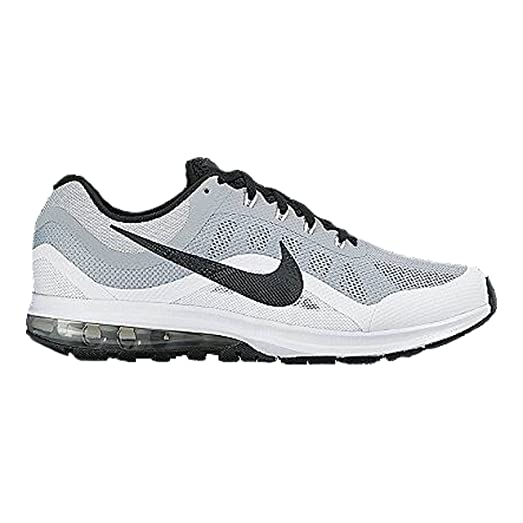 Nike Air Max Dynasty 2 Men's Running Shoe (14 D(M) US,