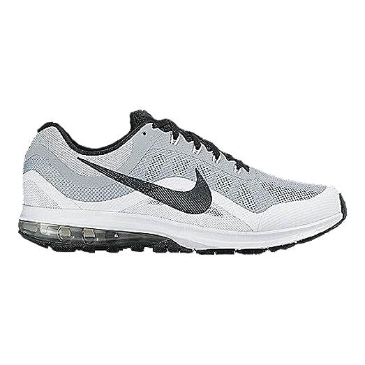 d034909572c ... Grey Nike Air Max Dynasty 2 Mens Running Shoe (14 D(M) US