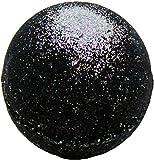 Amazon Price History for:Black Bath Bomb 5.7 oz w/ Silver Glitter Aloe Vera Kaolin Clay scented w/ Little Black Dress