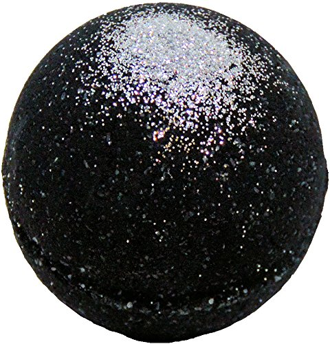 intimate-bath-and-body-55-oz-sparkly-little-black-dress-bath-bomb